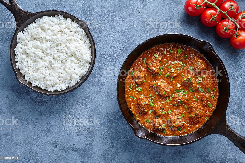 Asiatische kuche schote