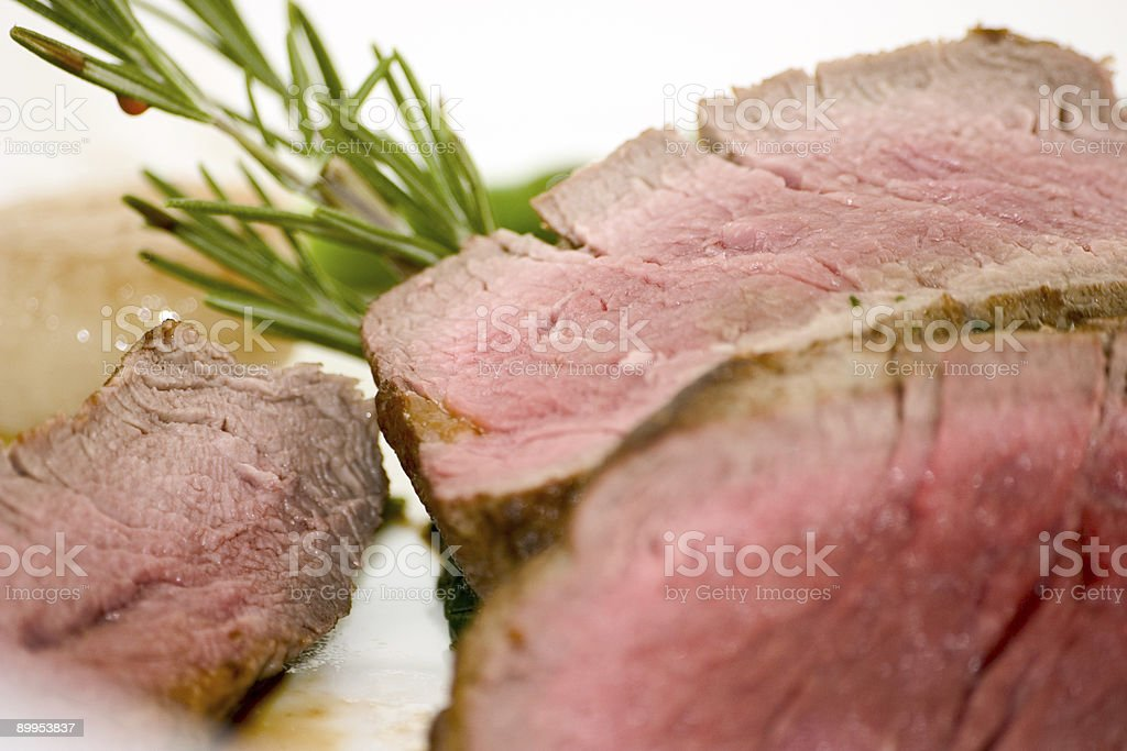 beef10 stock photo