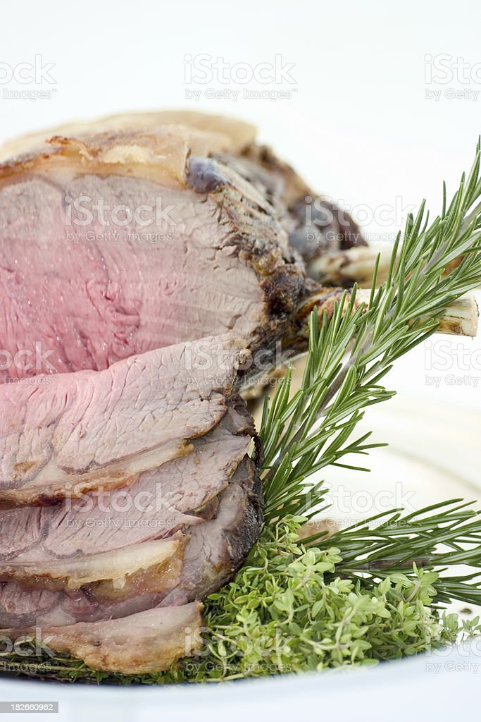 beef13 royalty-free stock photo