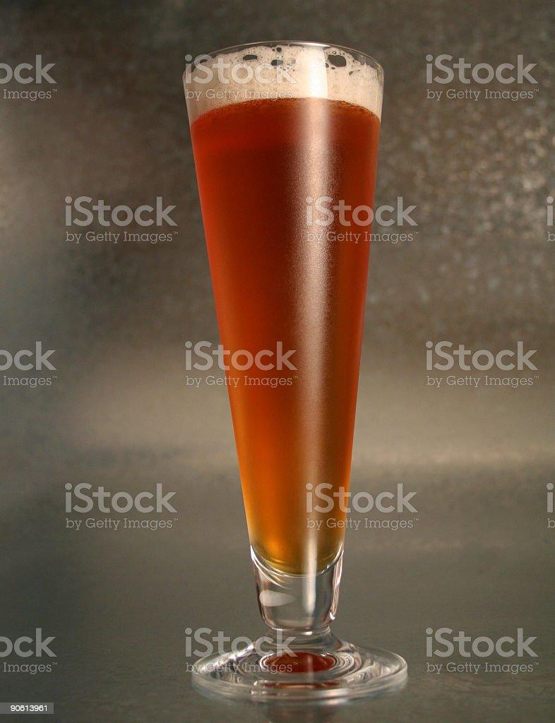 beer 01 stock photo