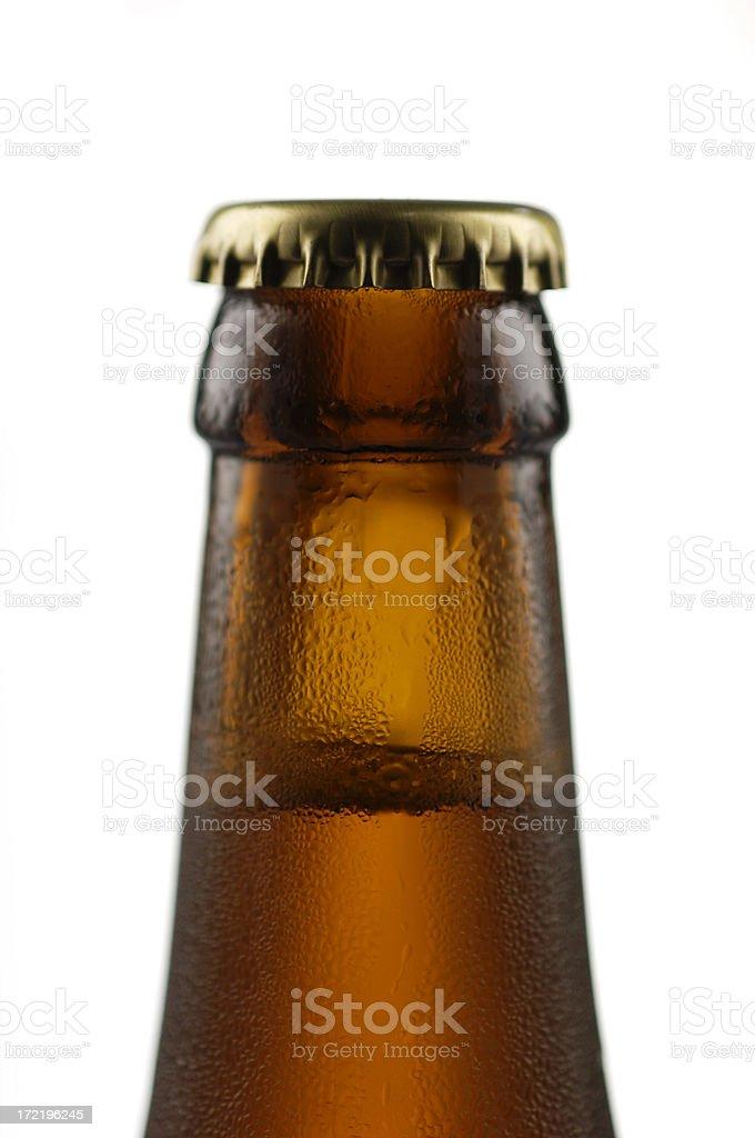 beer series royalty-free stock photo