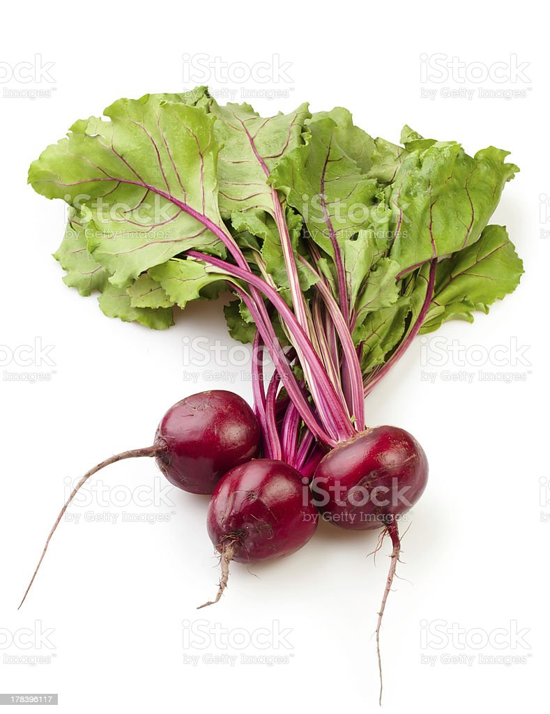 beetroot group stock photo
