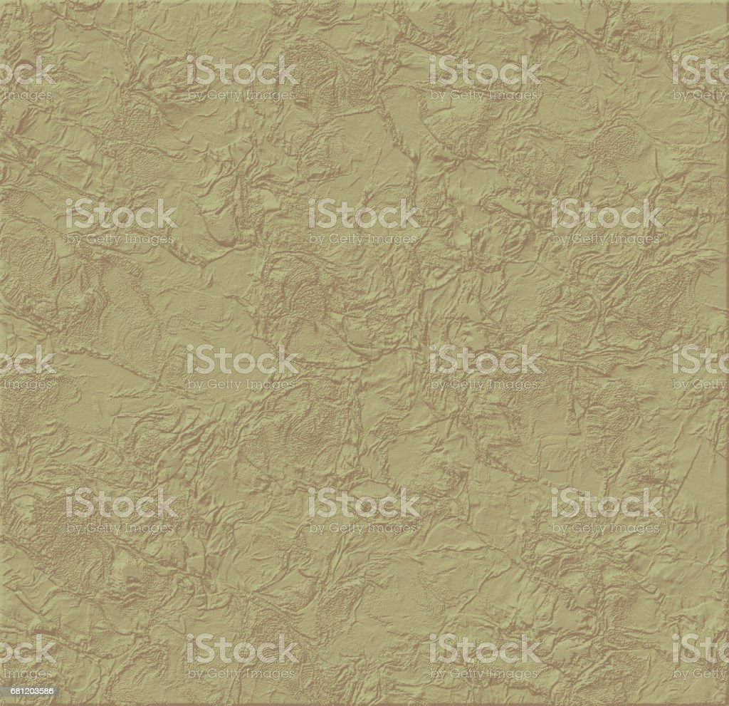 Beige abstract background vector art illustration
