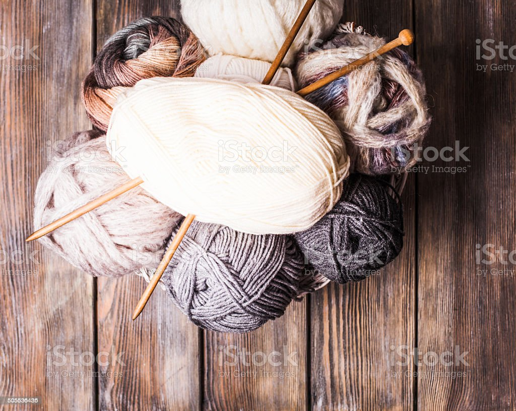 Beige and gray stock photo