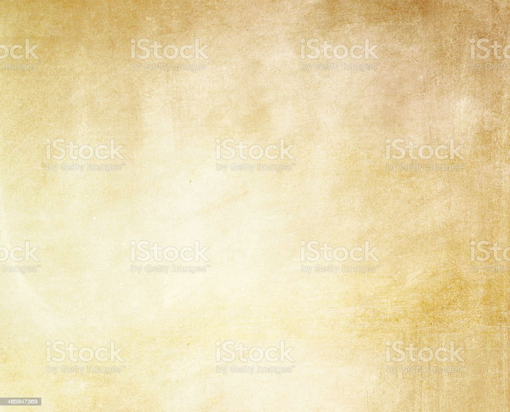 beige background pattern canvas texture background stock photo