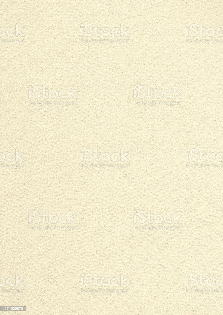 beige background stock photo