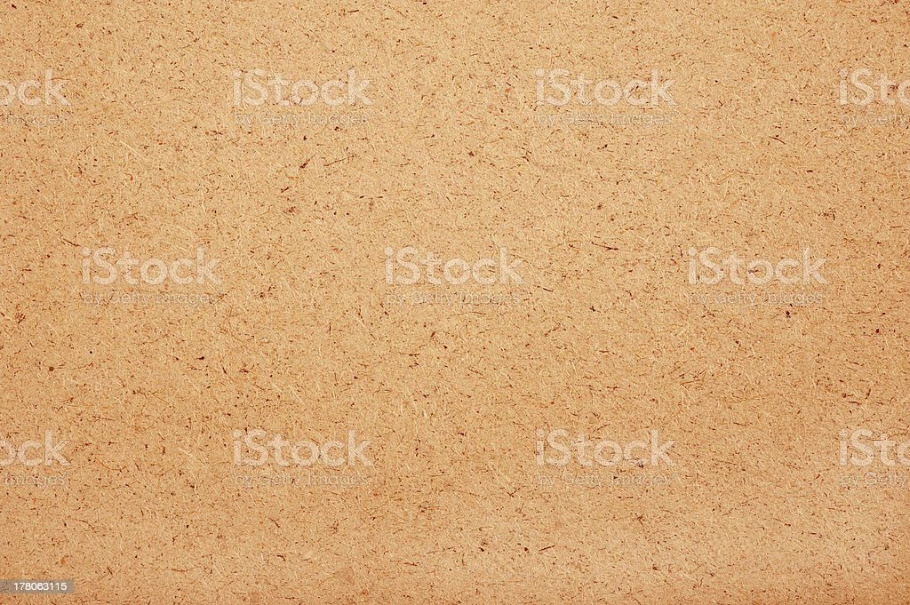 beige background royalty-free stock photo