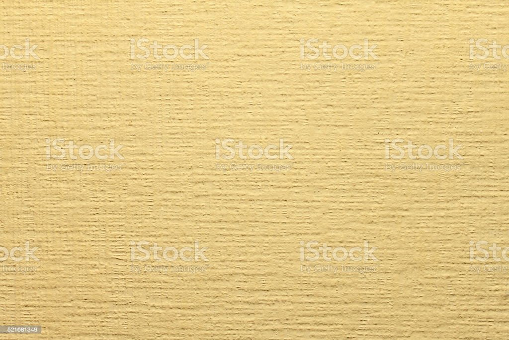 beige background, structure of the vinyl wallpaper stock photo