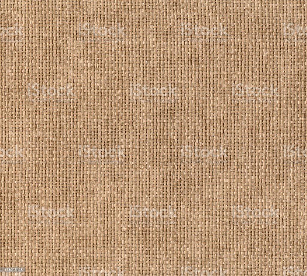 beige basket weave pattern royalty-free stock photo