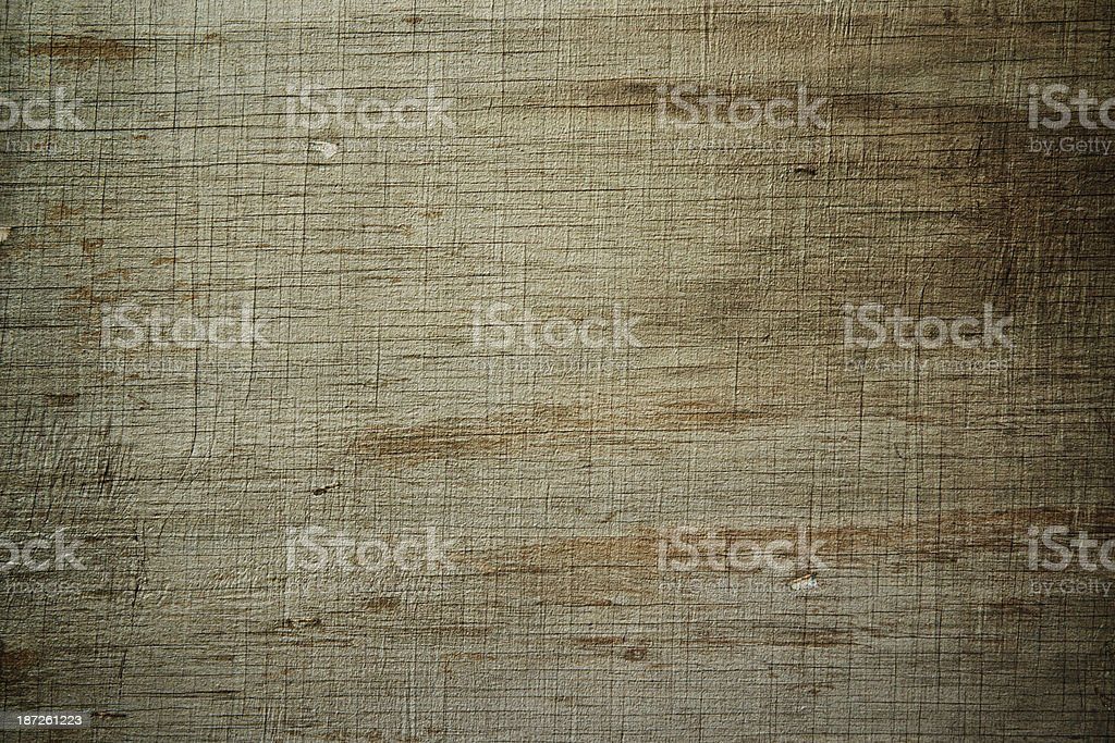 beige brown grunge texture background stock photo