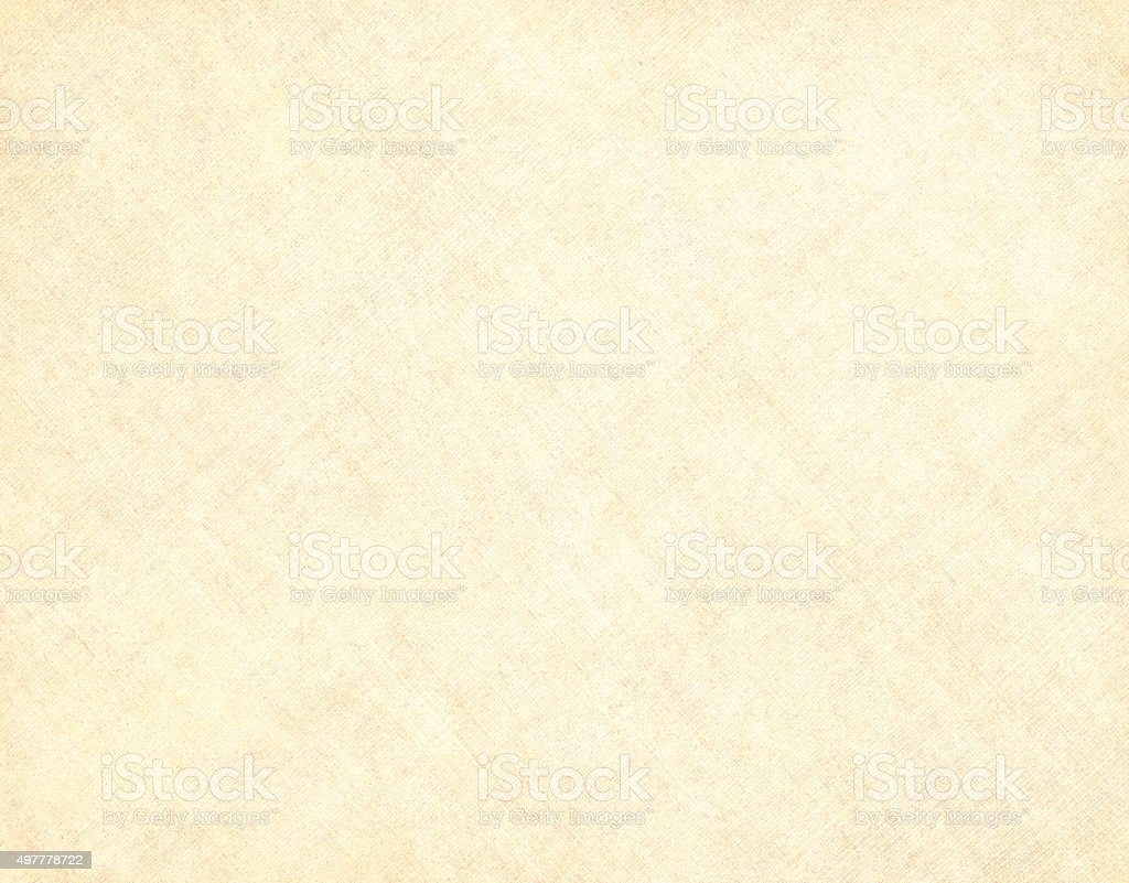 Beige Diagonal Screen Pattern stock photo