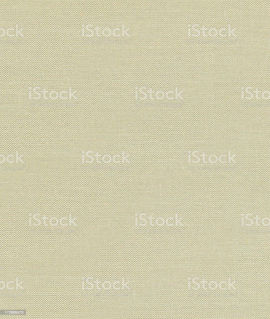 beige fabric royalty-free stock photo