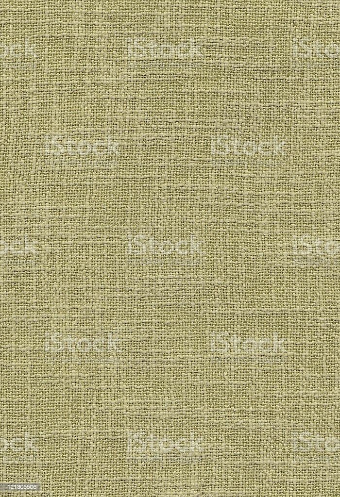 beige linen royalty-free stock photo