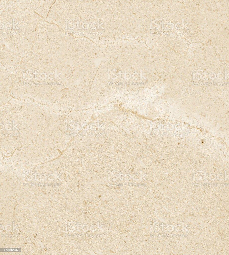 beige marble stock photo