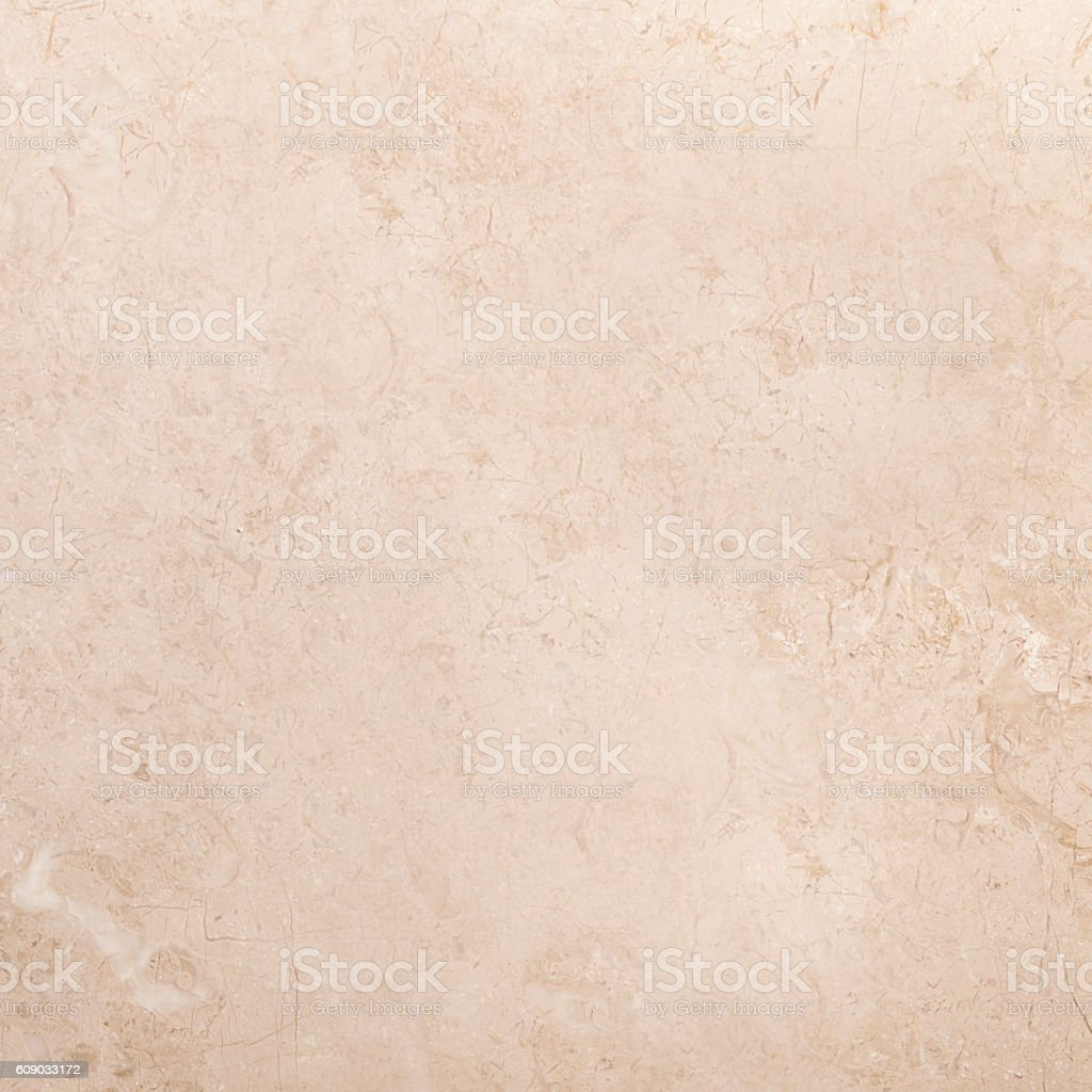 beige or light brown marble stock photo