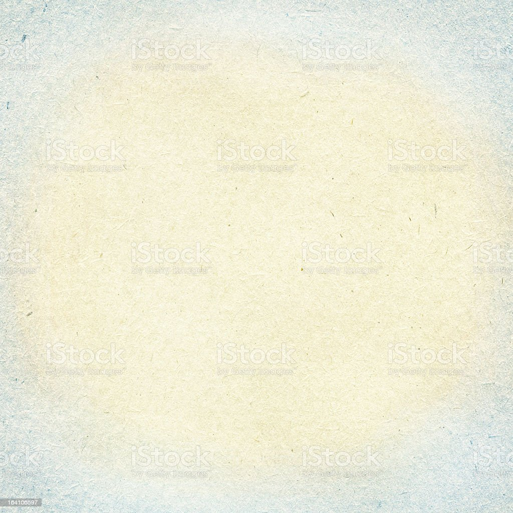 Beige painted paper texture royalty-free stock photo