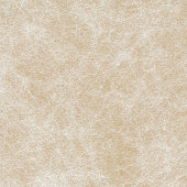 Beige paper background with white pattern