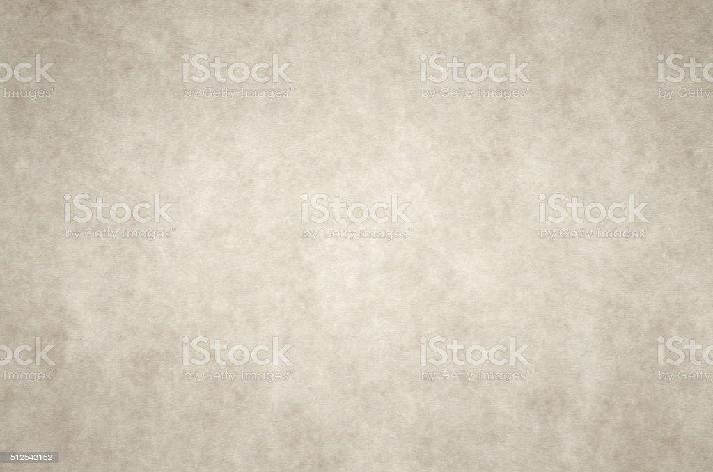 Beige texture stock photo