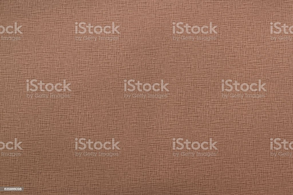 beige texture with cracks as a background stock photo