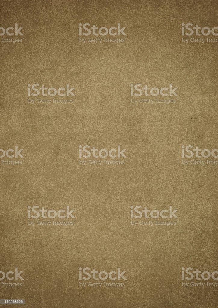 Beige Textures (XXL) royalty-free stock photo