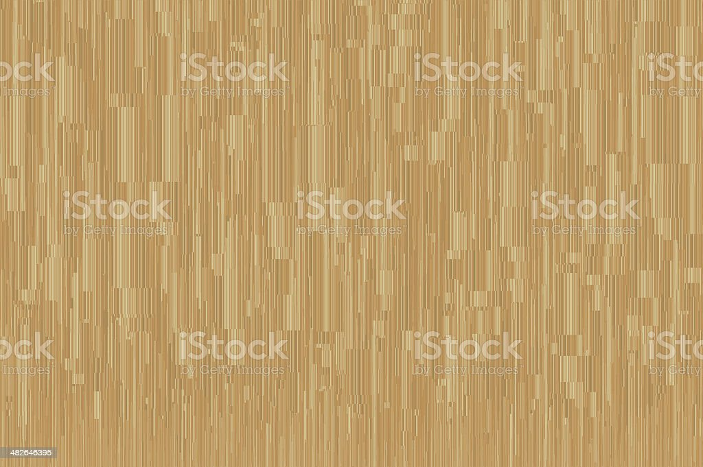 Beige Tile, Detailed Textured Horizontal Background, Abstract Vertical Pattern stock photo