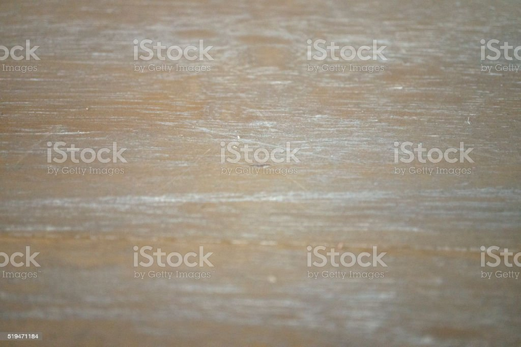 Beige Wooden  Background stock photo