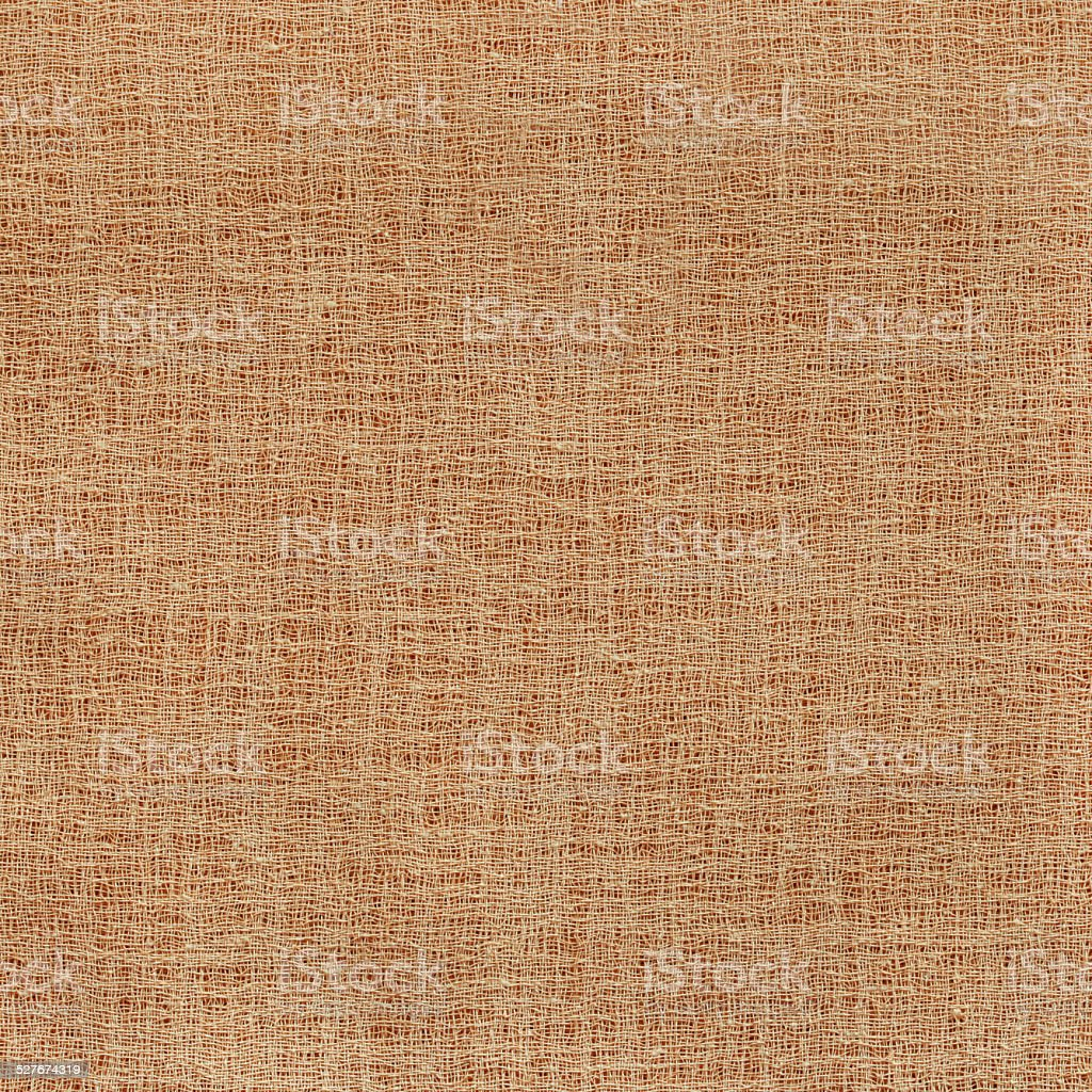 beige woven texture may used as background