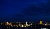 Belgrade most beautiful city in the world