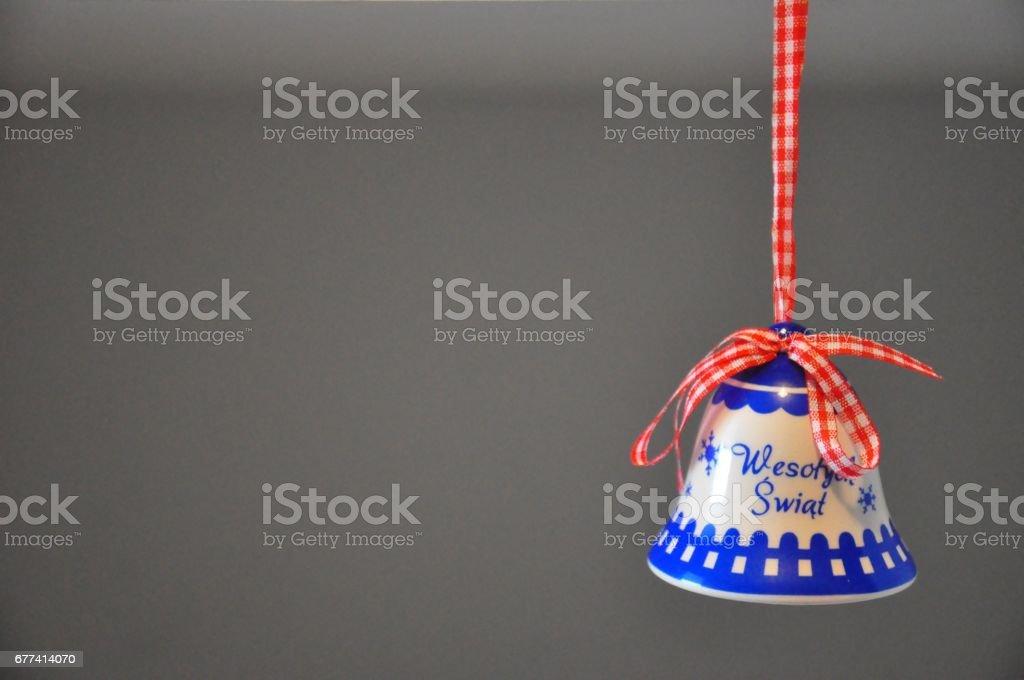bell1 stock photo