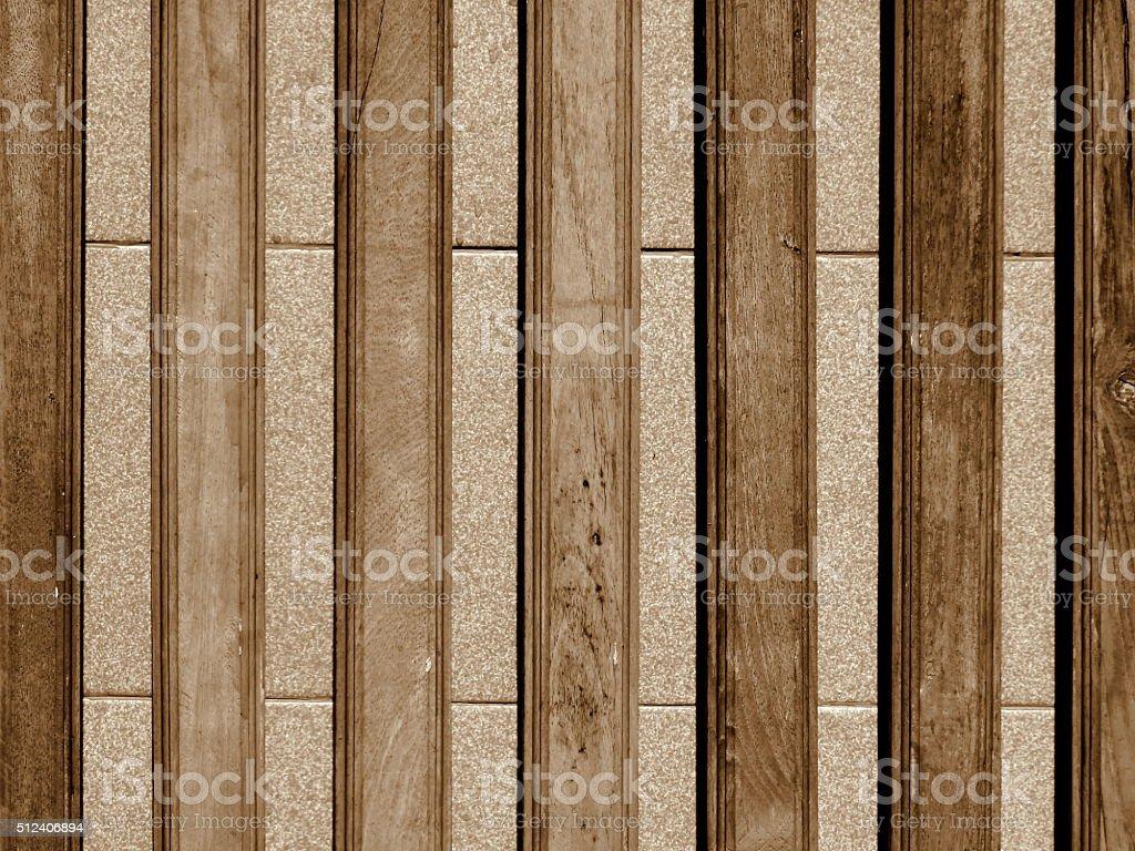 ฺBenefits of lath stock photo