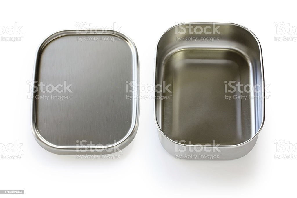bento box royalty-free stock photo