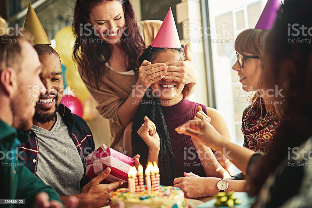 Breathtaking Birthday Surprise Ideas Ever - Birthday