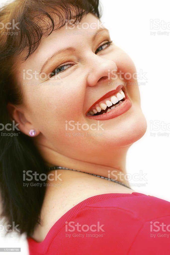 Best Medicine stock photo
