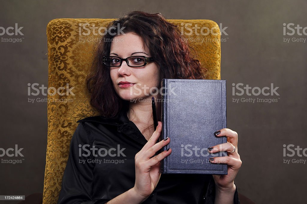 Bestseller stock photo