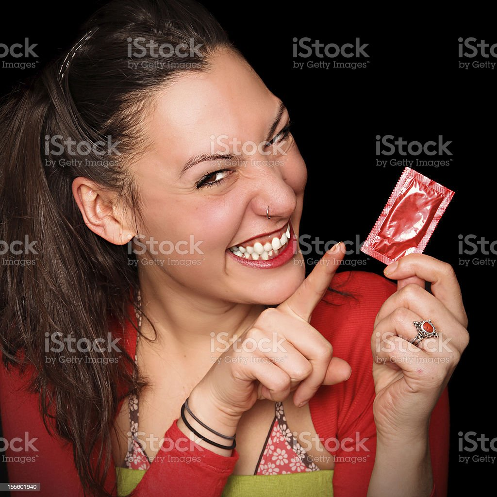 better use this one ! royalty-free stock photo
