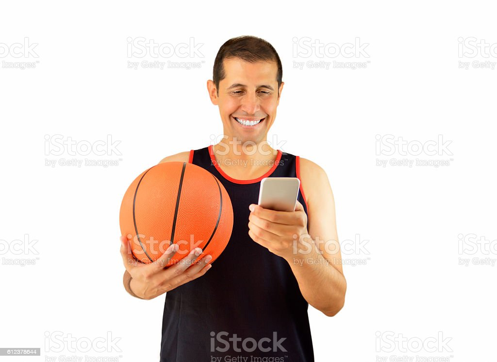 betting and win stock photo