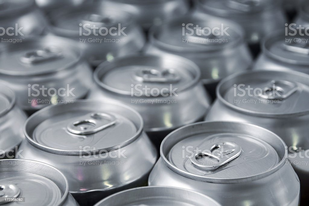 Beverage stock photo