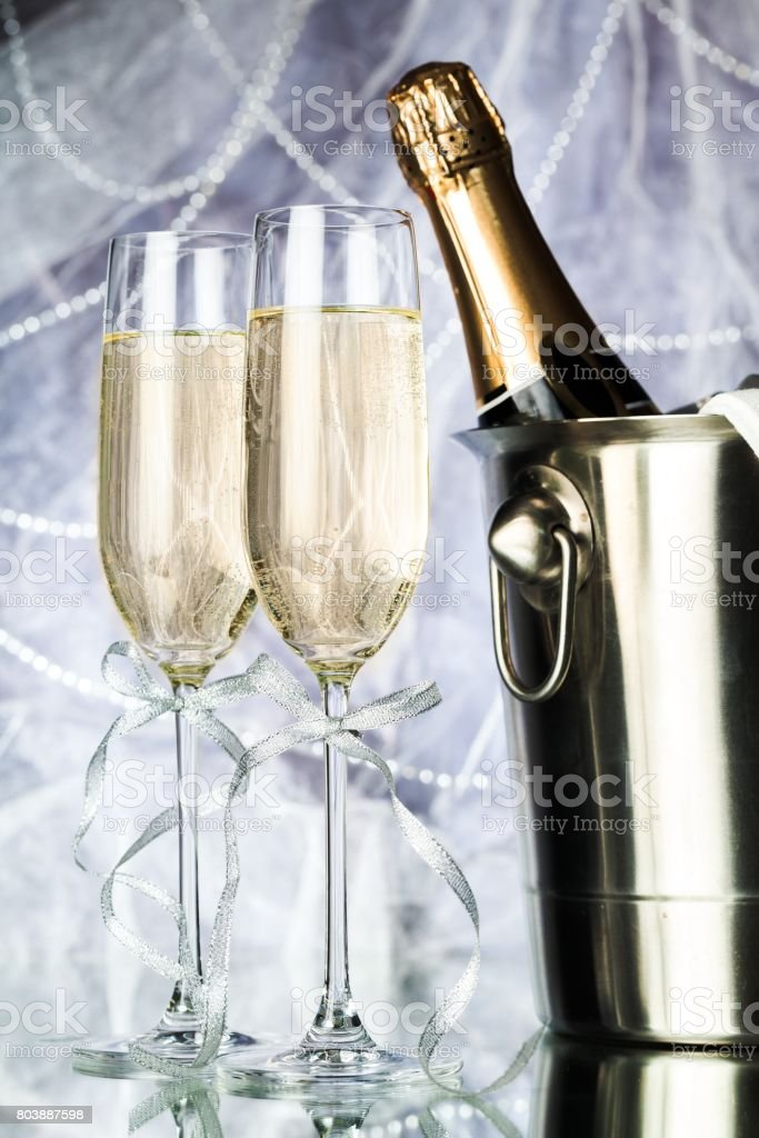 Beverage. stock photo