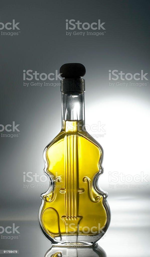 Beverage royalty-free stock photo