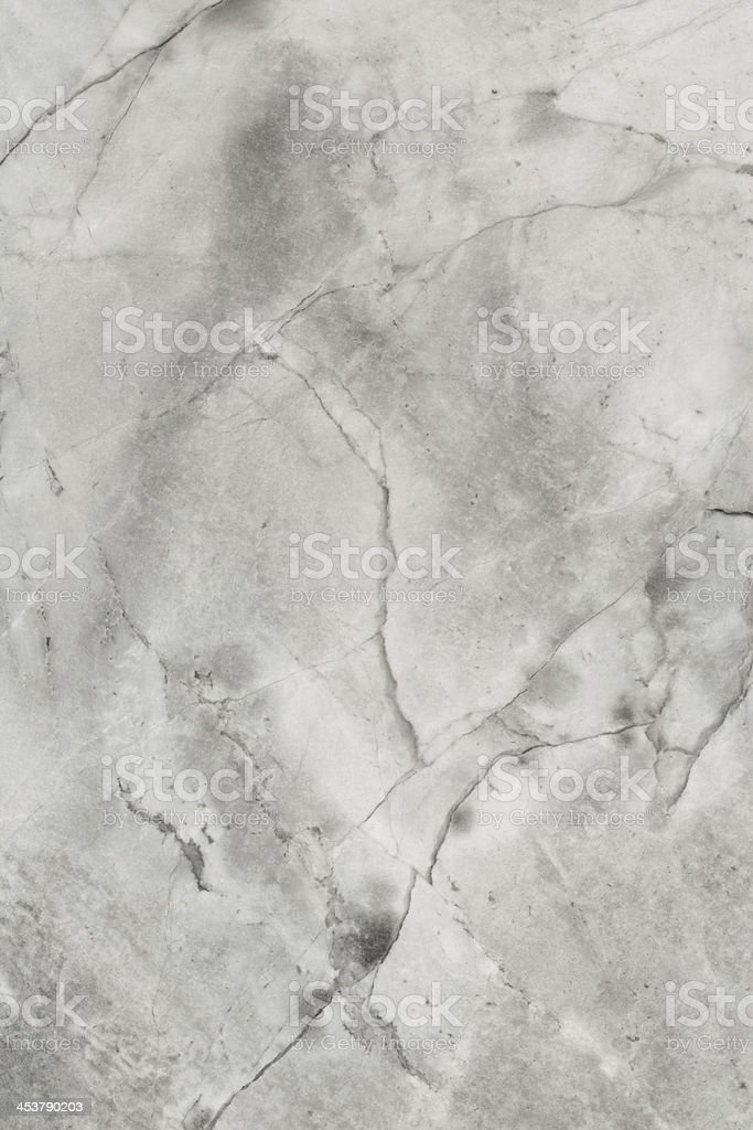 Bianco Eclipsia Quartzite stock photo