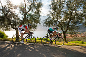 bicylcle race - road race cycling