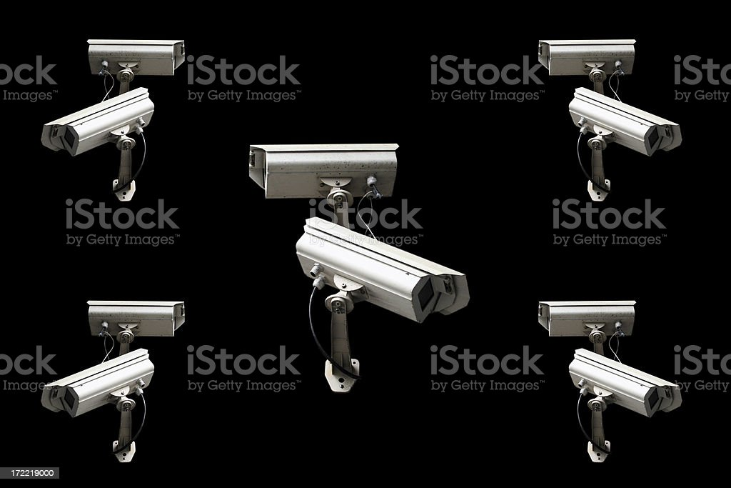 big brother 2 royalty-free stock photo