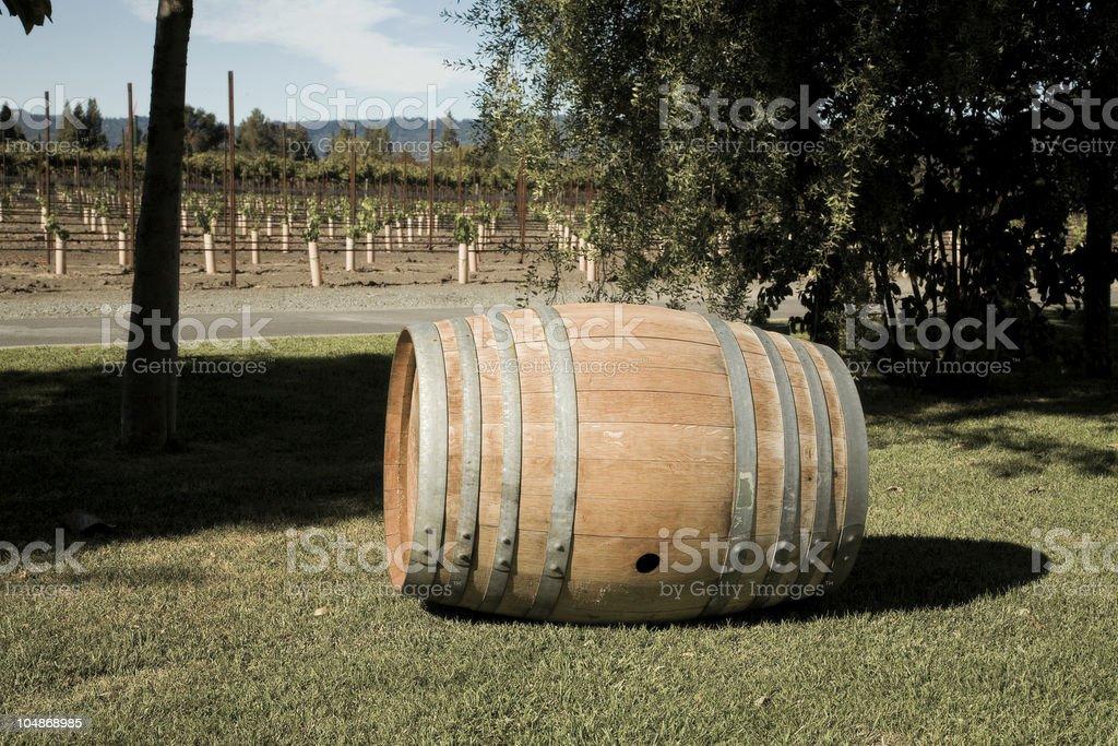big jug royalty-free stock photo