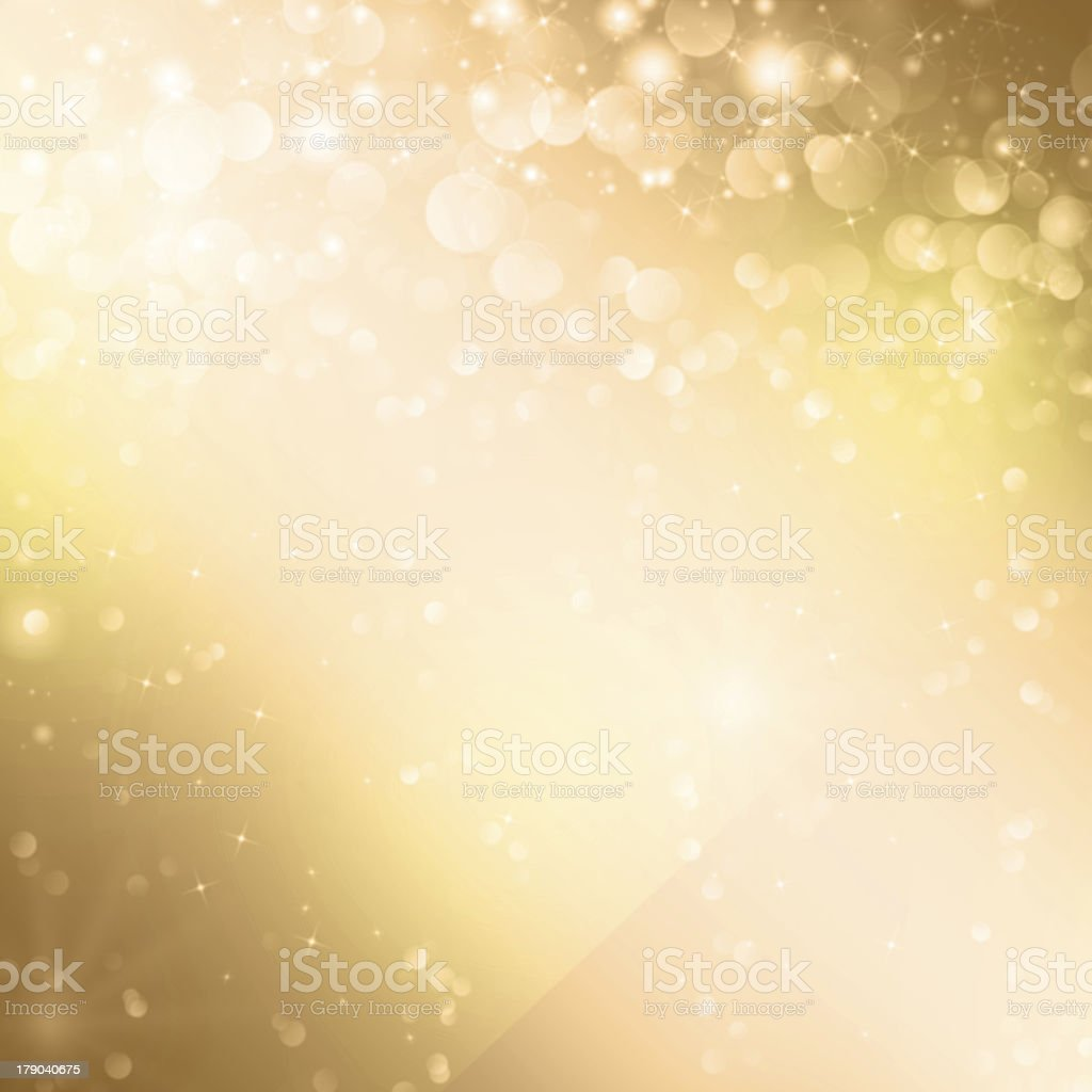 Bikes lens flare cream background stock photo