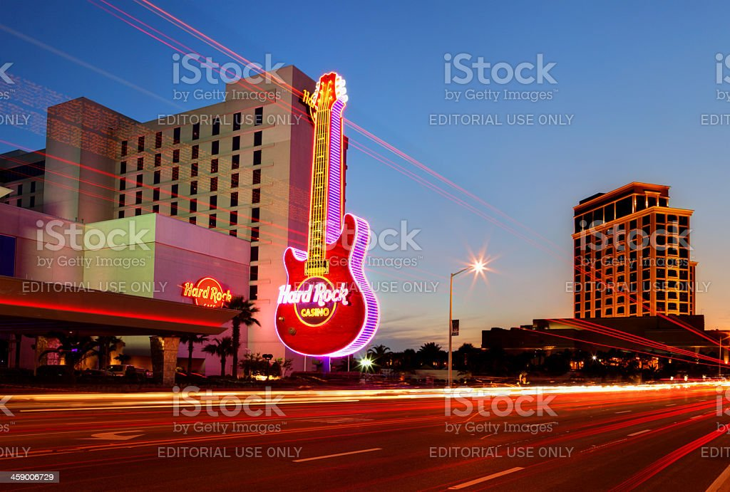 Biloxi royalty-free stock photo
