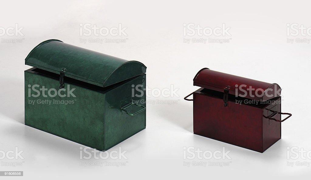 bin Lizenzfreies stock-foto