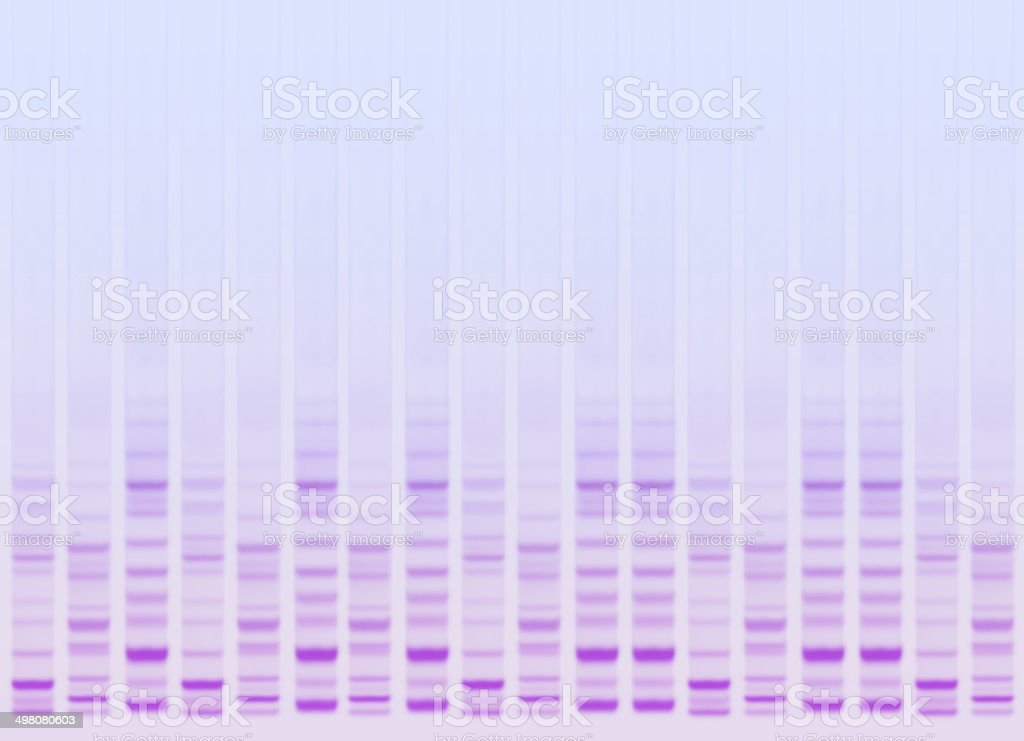 Biotech royalty-free stock photo