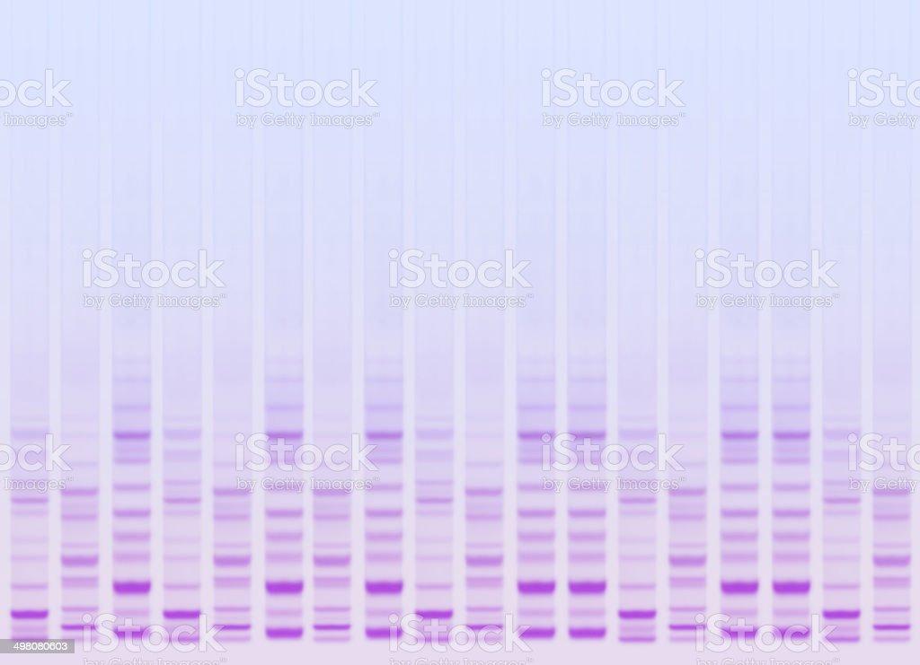 Biotech stock photo
