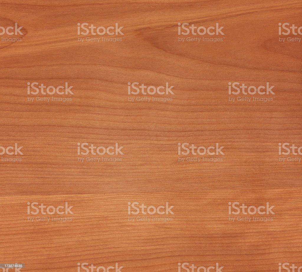 birch wood texture royalty-free stock photo