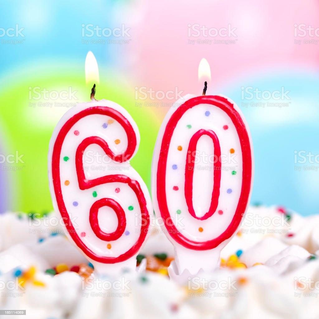 55 59 ans 60 64 ans aliment anniversaire ballon de baudruche
